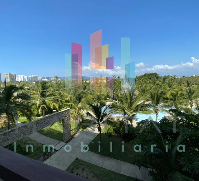 Oportunidad de inversión en Emerald La Isla Residences Playa Diamante 35 copy-min