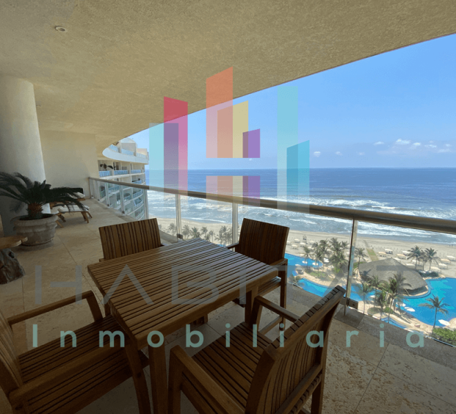 Penthouse en Playamar Tres Cantos PH2 23 copy