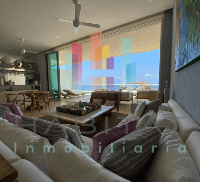 Penthouse en Playamar Tres Cantos PH2 25 copy