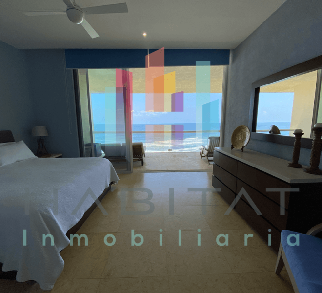 Penthouse en Playamar Tres Cantos PH2 71 copy